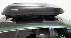 Yakima RocketBox Pro 14 Rooftop Cargo Box ,best cargo box,cargo box,thule cargo box, yakima cargo box,cargo box reviews