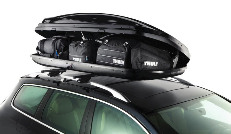 Top 5 Best Cargo Box For Today Rooftop Reviews 2017